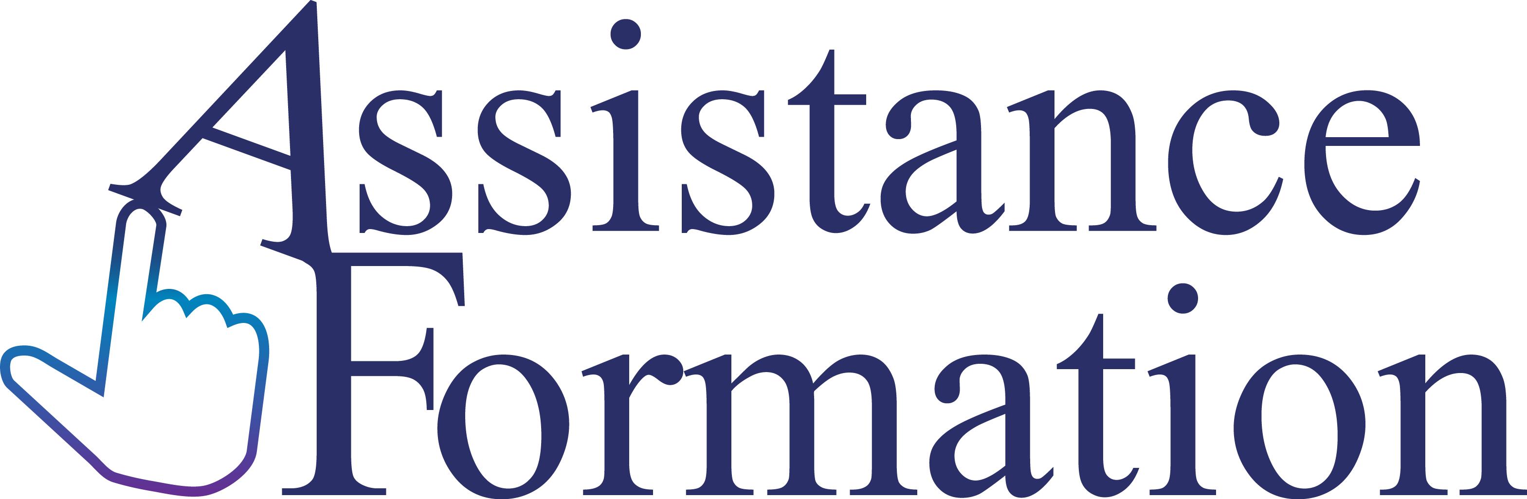 assistance-formation.com